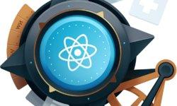 React Navigation для native мобильных приложений