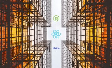 React Node MERN Marketplace - Создайте приложение для бронирования отелей