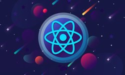 React разработчик 2019 (с Redux, Hooks, GraphQL)