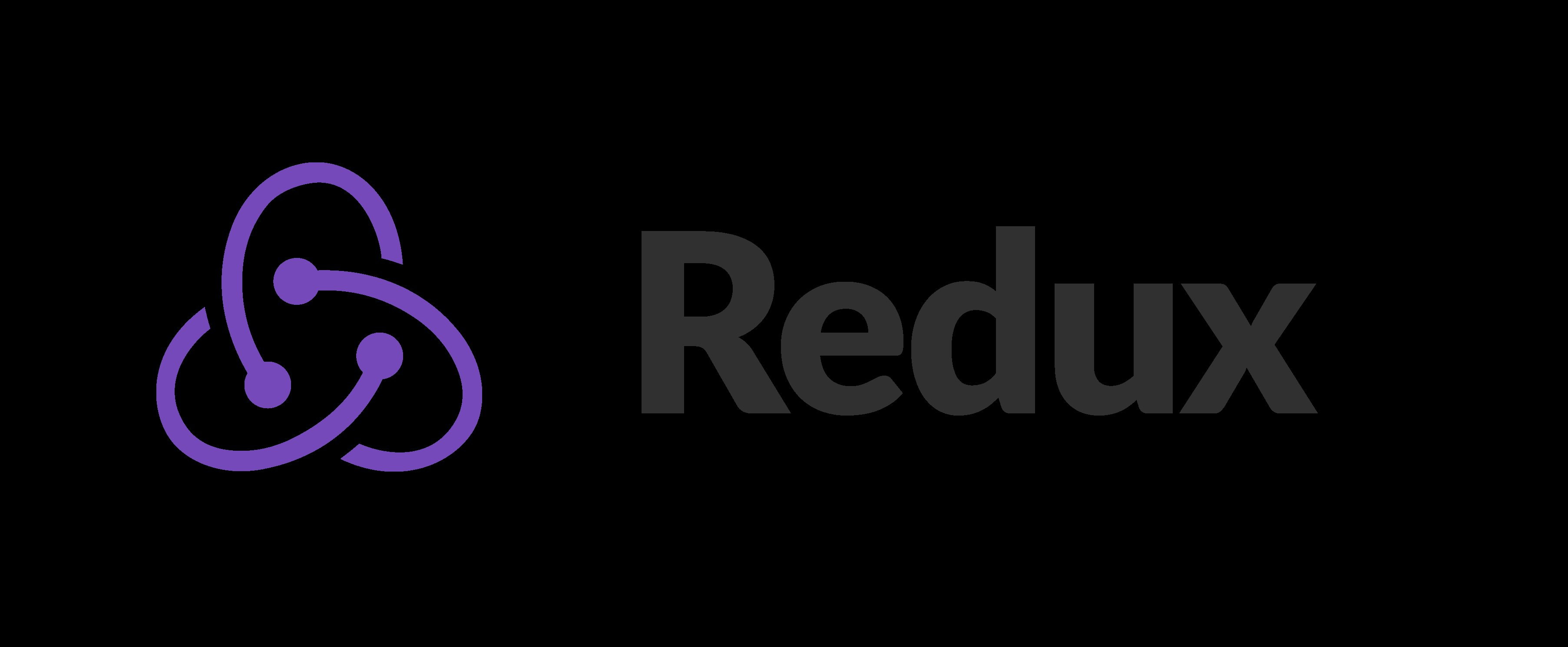 React.js with Redux