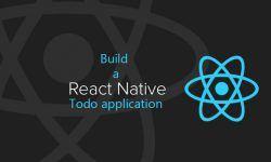 Создаем полноценные приложения в React Native