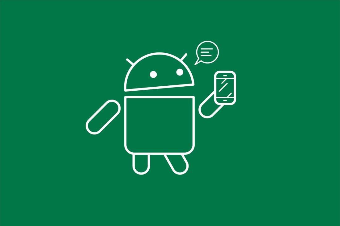 Создание android приложения Reminder
