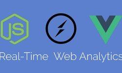 Чат в реальном времени с Node.js, Socket.io и Vue.js