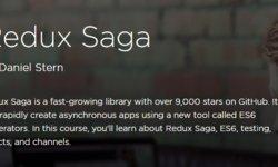 Redux Saga