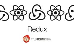 Redux (Tyler Mcginnis) (OLD)