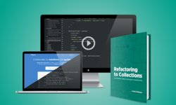 Refactoring to Collections