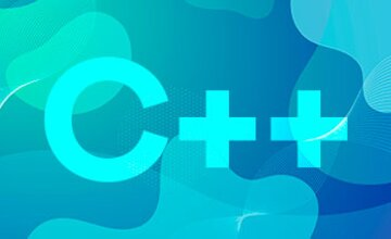 Решение практических задач на C++