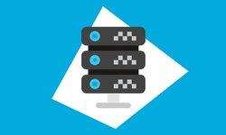 REST API в Node.js: С Нуля до Профи