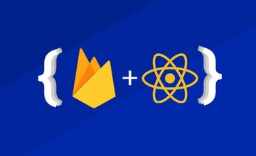 Руководство по Firebase с React
