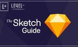 Руководство по Sketch
