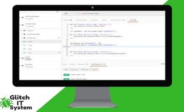 Руководство по тестированию REST API для начинающих