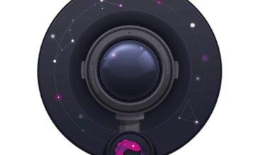 RxJS за пределами основ: создание наблюдаемых (Observables) с нуля
