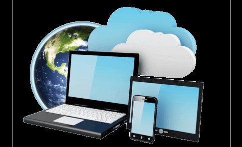 Анализ безопасности веб-проектов