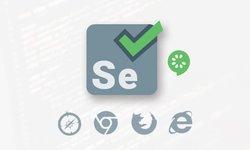 Selenium WebDriver с Java и Cucumber BDD