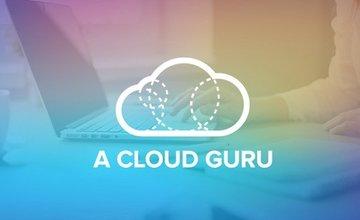 Сертификация Google Certified Associate Cloud Engineer