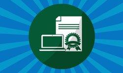 Сертификация Oracle Java - Пройдите экзамен Associate 1Z0-808.