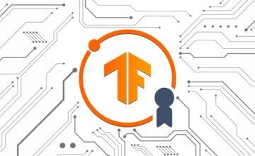 Сертификат разработчика TensorFlow в 2021 году: c нуля до мастера