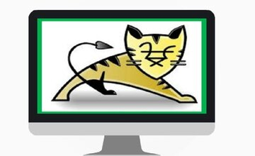 Сервер Apache Tomcat от начинающего до продвинутого уровня