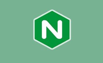 Сервер Nginx от начала до конца (в Ubuntu и CentOS)