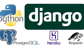Сервис по скрапингу и рассылке вакансий на основе Django