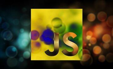 Шаблоны проектирования в JavaScript