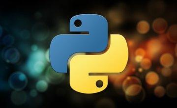 Шаблоны проектирования в Python