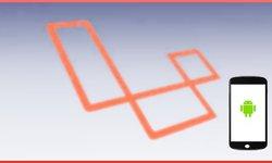 Система бронирования в Laravel 5 с гибридной мобильной версией