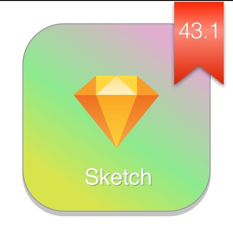 Sketch: Рисуем интерфейсы