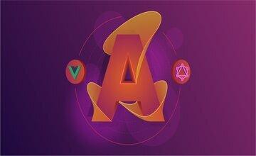 Основы Vue-Apollo GraphQL
