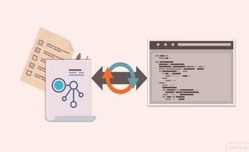Современные архитектуры ПО: Domain Models, CQRS и Event Sourcing