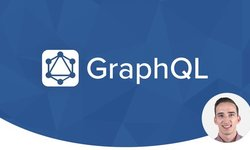 Современный GraphQL BootCamp (Advanced Node.js)