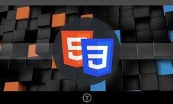 Современный HTML и CSS с самого начала