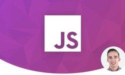 Современный JavaScript Bootcamp (2019)