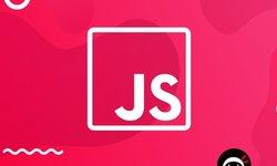 Современный JavaScript (от новичка до ниндзя)