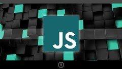 Современный JavaScript с самого начала