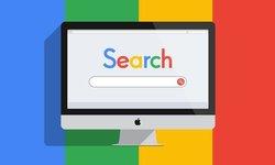 Создаем клон поисковой системы Google с нуля | PHP MySQL