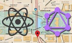 Создаем приложение с React Hooks и GraphQL