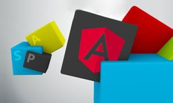 Создание адаптивного SPA с Angular