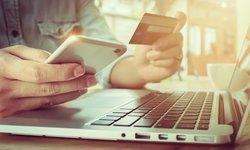 Создание E-Commerce веб-сайта c Laravel