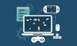 Создание HTML5-игр с помощью Phaser 3