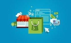Создание Shopify тем с нуля