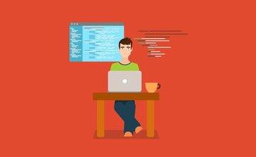 Создание веб-приложений с использованием EmberJS: полный курс