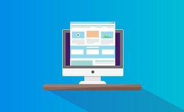 Создавайте сложные Express сайты с Redis и Socket IO