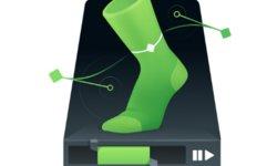 Создавайте удивительные анимации с GreenSock