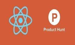 Создаем Product Hunt с помощью ReactJS и Firebase