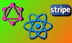 Создайте интернет-магазин с React и GraphQL за 90 минут