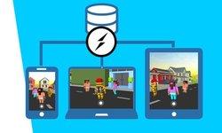 Создайте многопользовательскую 3D-игру, используя THREE.js и Socket.IO
