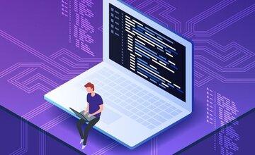 Создайте Full-Stack Chrome расширение с помощью NodeJS и MongoDB