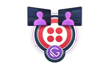 Создайте приложение для видеочата с Twilio и Gatsby
