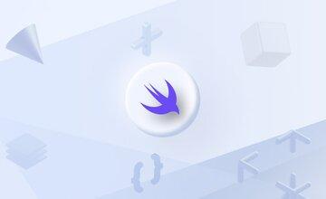 Создайте приложение с SwiftUI, Часть 3